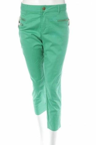 Pantaloni de femei Ceuse