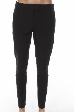Pantaloni de femei Guess By Marciano