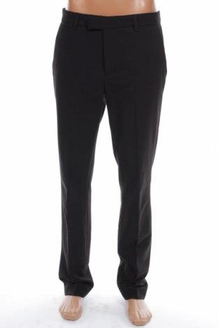 Мъжки панталон In Wear