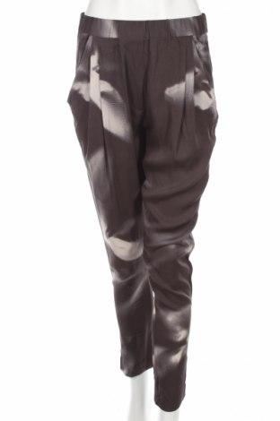 Pantaloni de femei Phillip Lim