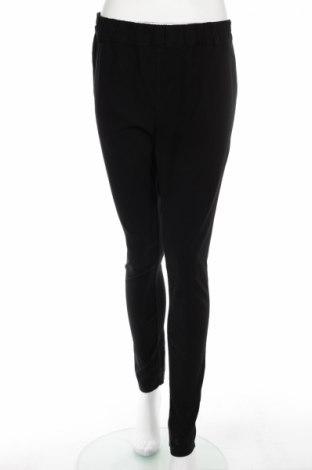 Pantaloni de femei Xlnt