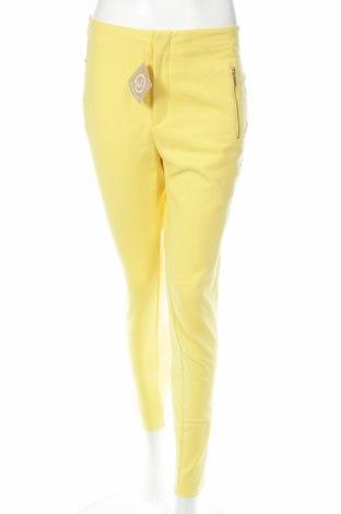 Pantaloni de femei Zara