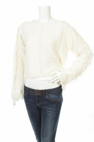 Дамски пуловер Phillip Lim
