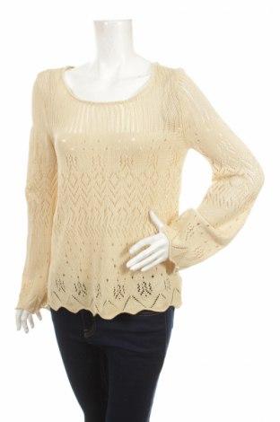Дамски пуловер Alberta Ferretti