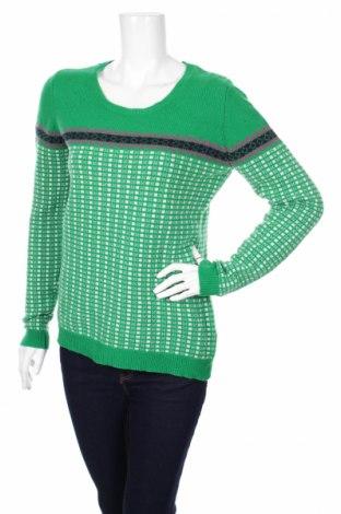Damski sweter Kew 159