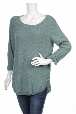 Дамски пуловер Reitmans