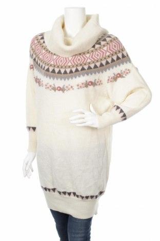 Pulover de femei Rene Derhy