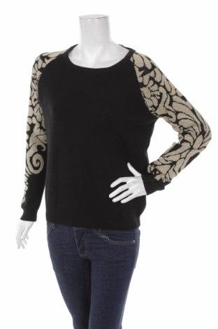 Дамски пуловер Sisters Point