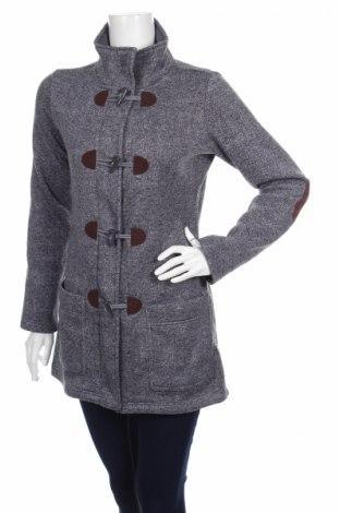 Palton de femei Active By Tchibo
