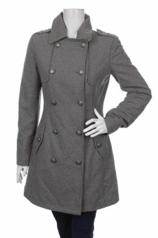 Damski płaszcz Orsay