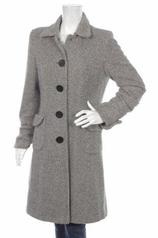 Női kabát Topshop - kedvező áron Remixben -  7176196 9d8322c80f