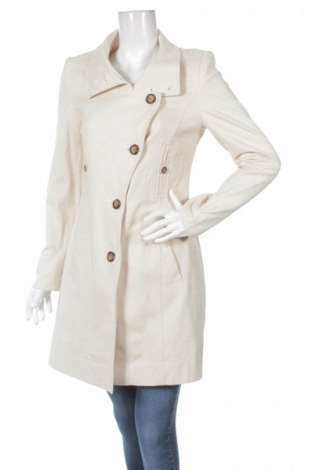 Damski płaszcz Zero