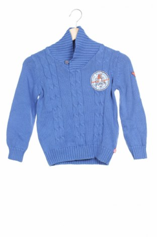 Детски пуловер C&A