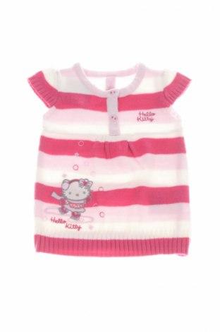 95d00c31b248 Detské šaty Hello Kitty - za výhodnú cenu na Remix -  7182019
