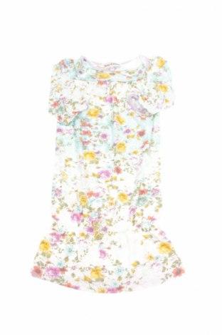 Детска рокля Juicy Couture