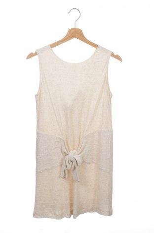 Детска рокля Zara Knitwear
