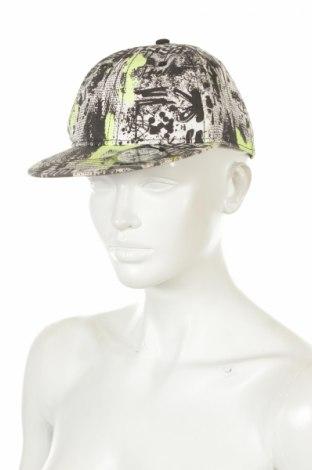 Детска шапка H&M