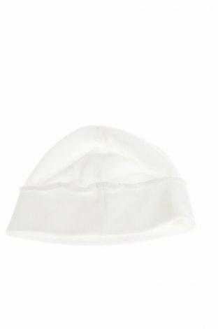 Детска шапка Petit Bateau
