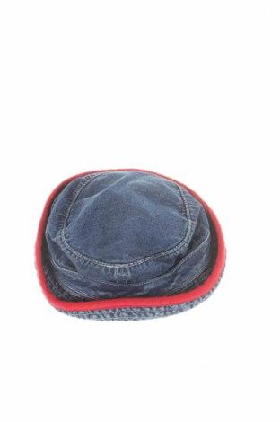Детска шапка Tommy Hilfiger
