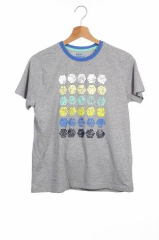 Tricou de copii Pepperts