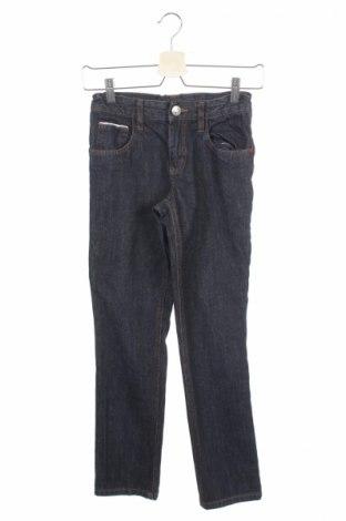 Dziecięce jeansy Charles Vogele