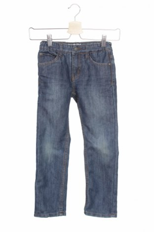 Blugi de copii Dkny Jeans