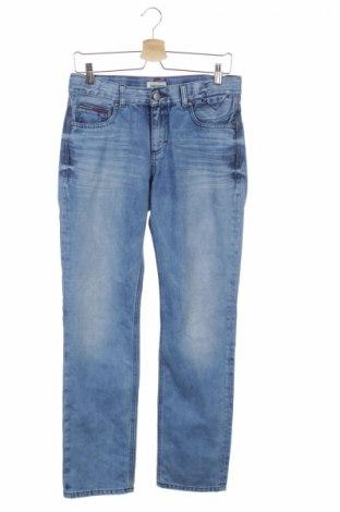 Dziecięce jeansy Hilfiger Denim