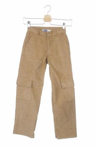 Детски джинси Boboli