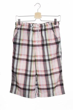 Детски къс панталон Bpc Bonprix Collection