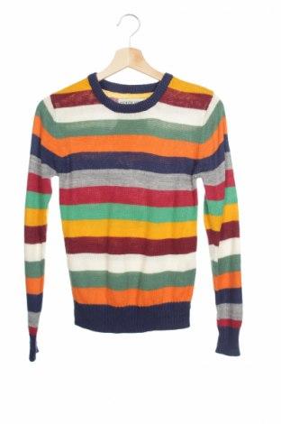 Детски пуловер Campus