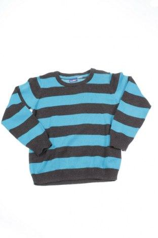 Dziecięcy sweter Lupilu