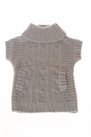 Dziecięcy sweter Palomino