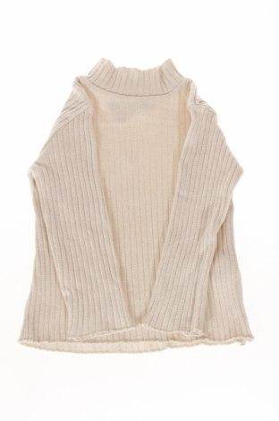Pulover de copii Zara