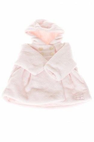 Palton de copii Emile Et Rose