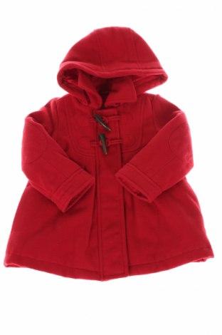 Palton de copii Palomino