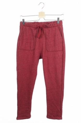 Pantaloni trening de copii Zara