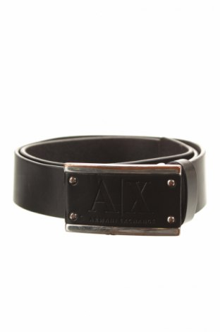 ac557e4a5f Ζώνη Armani Exchange - σε συμφέρουσα τιμή στο Remix -  7151163