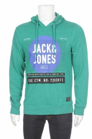 Bluză de bărbați Jack & Jones