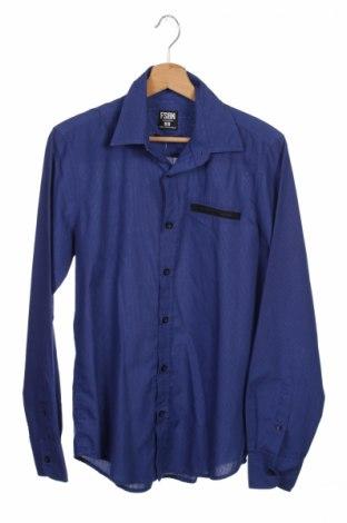 Мъжка риза Fsbn