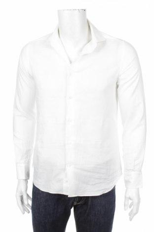 Мъжка риза Massimo Dutti