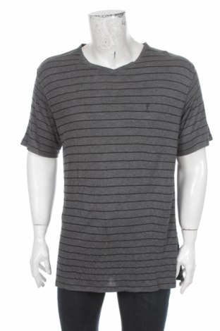 54b5caf0957b Pánske tričko Yves Saint Laurent - za výhodnú cenu na Remix -  7205165