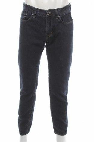 Blugi de bărbați Dkny Jeans