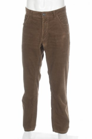 Pantaloni raiați de bărbați Camel Active