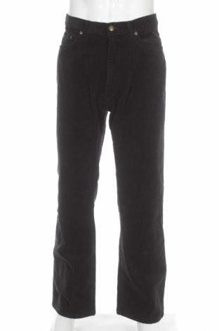 Мъжки джинси Port Louis