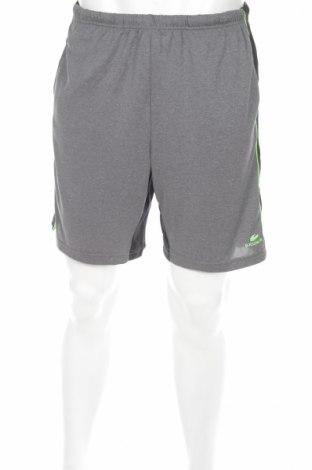 Pantaloni scurți de bărbați Brunex