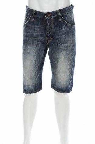 Pantaloni scurți de bărbați Dsquared 2