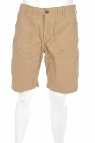 Pantaloni scurți de bărbați H&M L.o.g.g