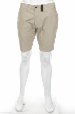 Pantaloni scurți de bărbați Loreak Mendian