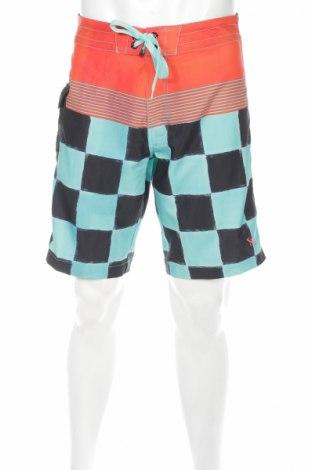 Pantaloni scurți de bărbați Lost
