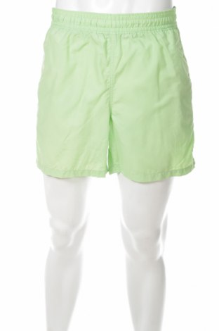 Pantaloni scurți de bărbați Polo By Ralph Lauren